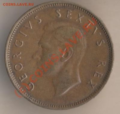 Монеты с Корабликами - 10
