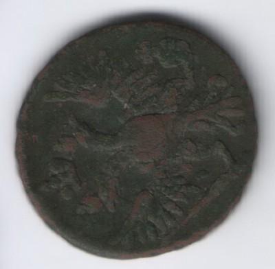Денга 1750 - 13-2