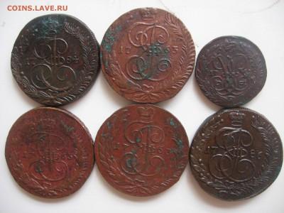Классические, необычные и идиотские ошибки при чистке монет - IMG_4624.JPG