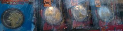 Сувенирные монеты (жетоны) с видами городов - IMG_20151124_130604-01