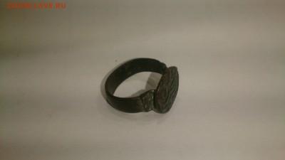 кольцо с рисунком - DSC_0021.JPG