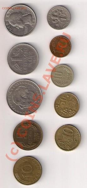 Рубли 1991-1993, 5коп - 1879г. Помогите определить цену - сканирование0001