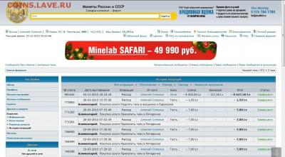 Алексей Сомелье подозрение на взлом - 0 - копия