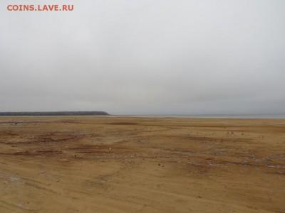 Покопушки от Русланыча . - 6390334