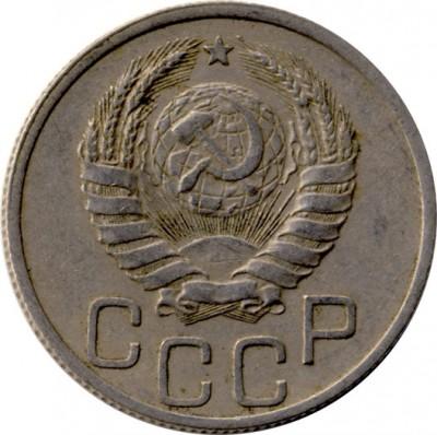 3 коп 1941 - 20k1937a