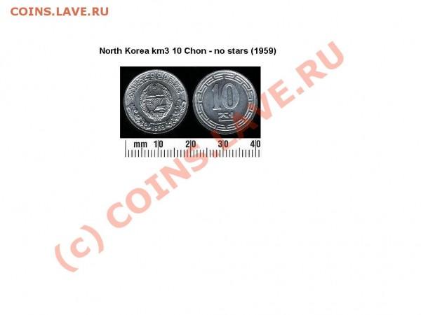 монеты китая 1971 1976 1984 1959 - S