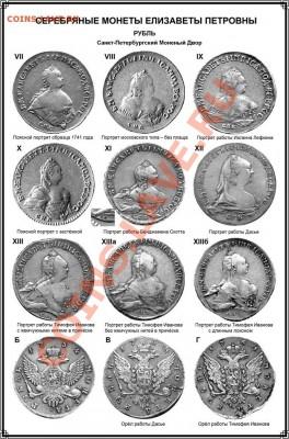 Новый каталог серебряных монет Российской Империи - Страница 111 (копия)