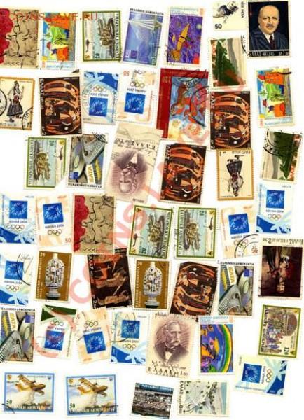 иностранные марки - Untitled-6