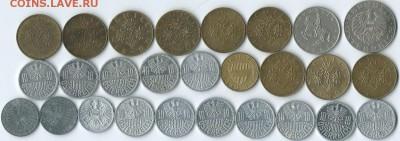 *****Монеты разных стран***** - Австрия-