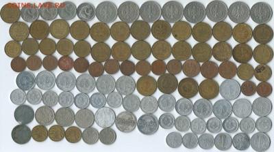 *****Монеты разных стран***** - Германия-
