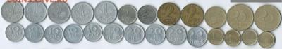 *****Монеты разных стран***** - Венгрия