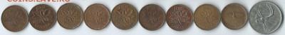 *****Монеты разных стран***** - Канада