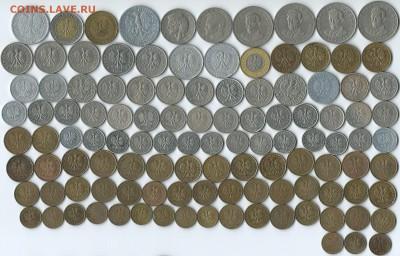 *****Монеты разных стран***** - Польша-