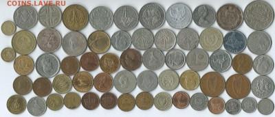 *****Монеты разных стран***** - Scan0024
