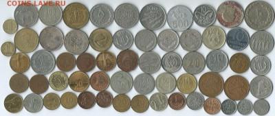 *****Монеты разных стран***** - Scan0023