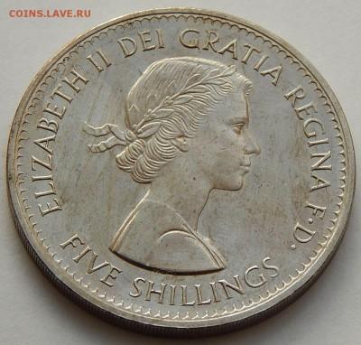 *****Монеты разных стран***** - 2.JPG