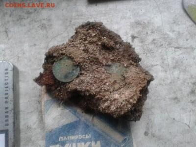 Поиск монет в заброшенных домах - 2016-02-28 13.17.58