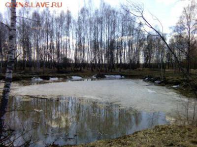 Покопушки от Русланыча . - 1460295935700