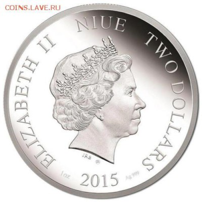 Кошки на монетах - Хэллуин-2015-2