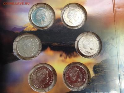 КИНЕМАТОГРАФ на монетах и жетонах - IMG_2313.JPG