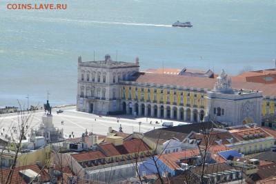 Португальские колониии. - 101_0267.JPG