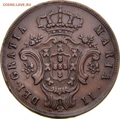 Португалия - 34741749 (1)