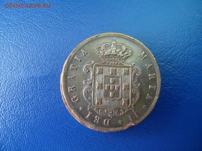 Португалия - 101_0699.JPG