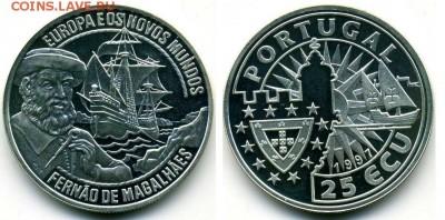 Португалия - М177