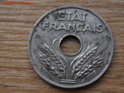Франция. - IMG_6061[1].JPG