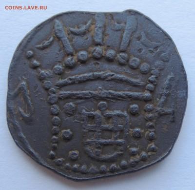 Португальские колониии. - DSCN6717.JPG