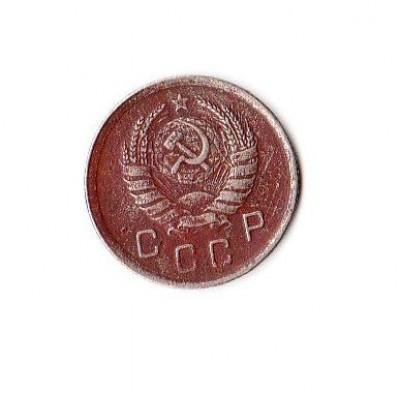 10 коп 1942 - IMG_0001