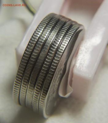 Монеты 2016 года (по делу) Открыть тему - модератору в ЛС - DSCN9960.JPG