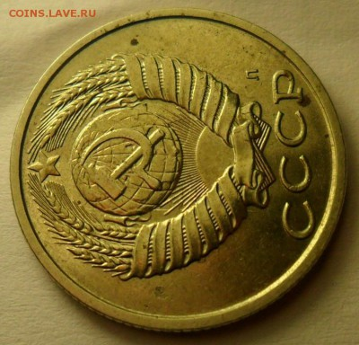 Бракованные монеты - 004.JPG