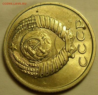 Бракованные монеты - 003.JPG