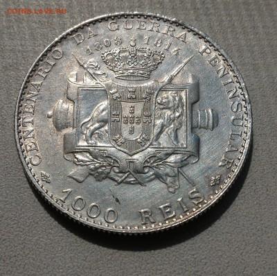Португалия - 3