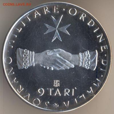 Мальтийский Орден - 5