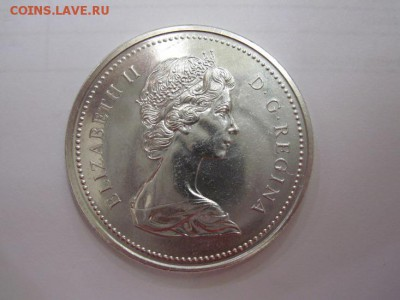 1 доллар канада 1973 до 31.08.16 - IMG_4378.JPG