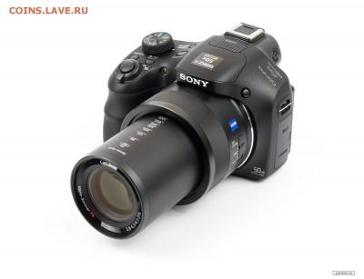 Помогите определиться с моделью фотоаппарата. - фотоаппарат