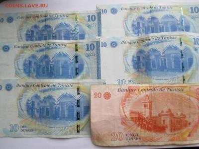 тунис  70 динар  НИЖЕ КУРСА  !!! - IMG_0137.JPG