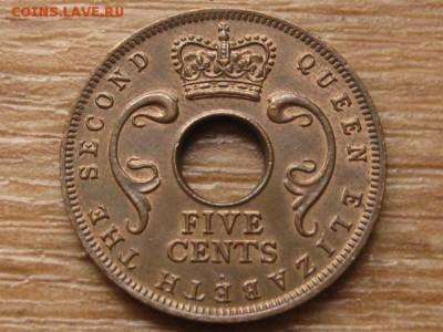 БВА 5 центов 1957 до 04.10.16 в 22.00 М - IMG_8305.JPG