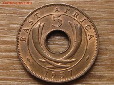 БВА 5 центов 1957 до 04.10.16 в 22.00 М - IMG_8304.JPG
