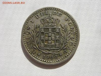 Португалия - IMG_0135