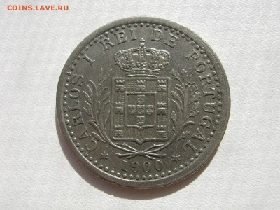 Португалия - IMG_0144