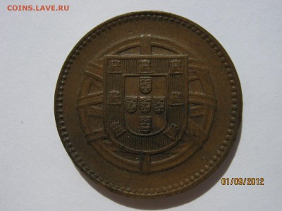 Португалия - IMG_9084