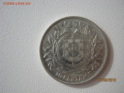 Португалия - IMG_9091