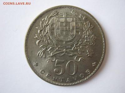 Португалия - IMG_9103