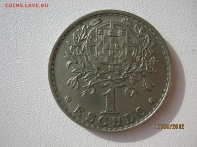 Португалия - IMG_9107