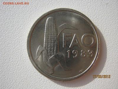 Португалия - IMG_9122