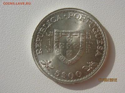 Португалия - IMG_9127