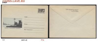 ХМК 1961-1969. ФИКС - 1. ХМК 1969.  Сборка